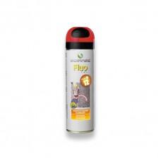 Značkovací sprej SOPPEC Fluo TP