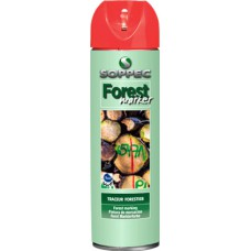 Značkovací sprej SOPPEC Forest Marker