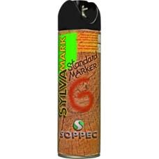Značkovací sprej SOPPEC Standard Marker