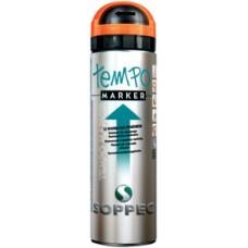 Značkovací sprej SOPPEC Tempo Marker