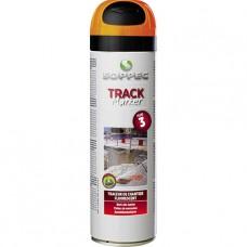 Značkovací sprej SOPPEC Track Marker